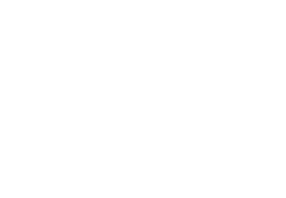 Wake Hustle Grind